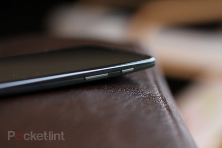 Motorola Moto X review (UK edition) - photo 3
