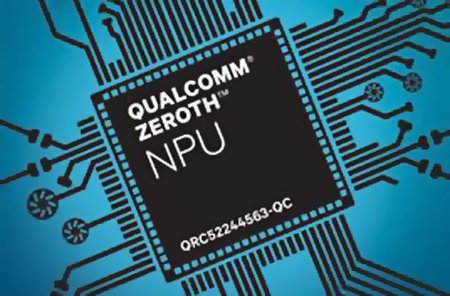 Qualcomm's Zeroth processors can mimic human-like perception and brain-like computing