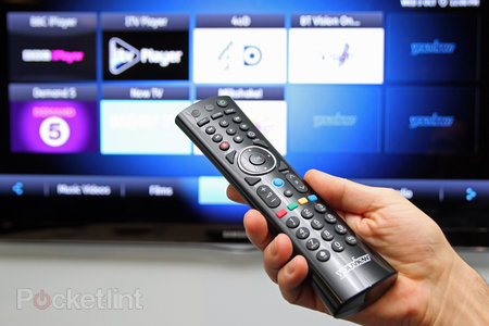 BT first pay TV service to announce buy-to-keep movies for YouView boxes