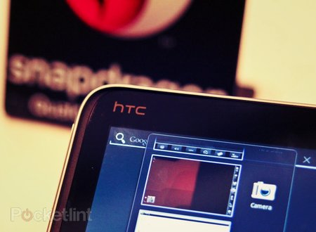 HTC Nexus tablet with high-end specs to release later this year, says latest rumour