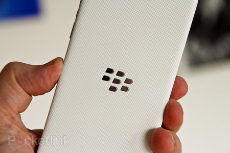 BlackBerry 64-bit octa-core phone coming this September not 2015, says source