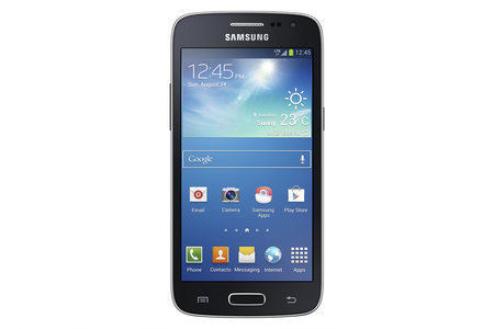 Samsung Galaxy Core LTE announced, also known as Galaxy Core 4G