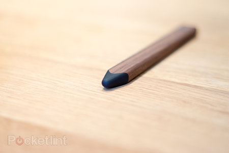 Hands-on: FiftyThree Pencil review