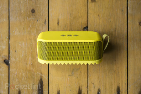 Jabra Solemate review (second-gen)