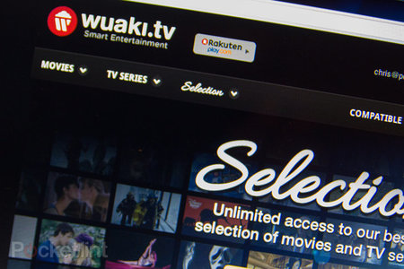 Wuaki.tv launches on Samsung mobiles and tablets through WatchOn