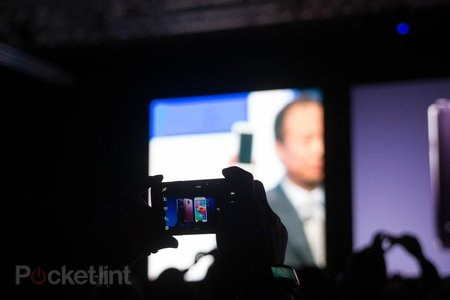 Samsung Unpacked 5 Episode 1: Re-watch the Galaxy S5 launch right here