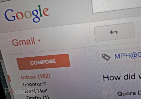 Gmail unsubscribe button for pesky marketing emails now rolling out to users