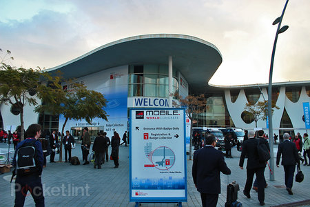 Best of Mobile World Congress 2014: The hottest new devices