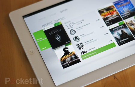 Microsoft could be taking Xbox Live cross-platform to iOS and Android