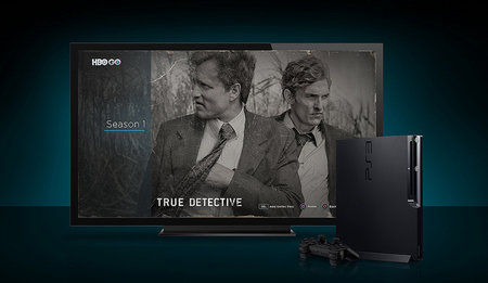 HBO Go launches on PlayStation 3 for US subscribers
