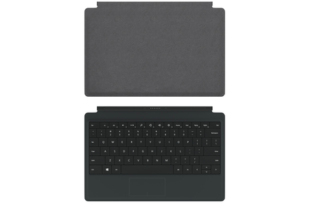 Microsoft releasing Surface 2 Power Cover with built-in battery on 19 March