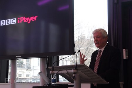 New BBC iPlayer launches for smartphones and tablets today, rebuilt from the ground up