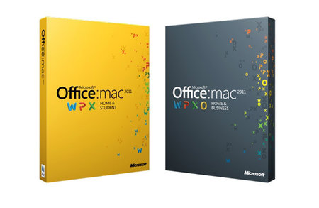 Microsoft confirms new Office for Mac version coming, first since 2011