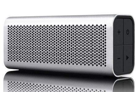 Win a Braven 710 speaker worth £150 with Braven and Pocket-lint - photo 2