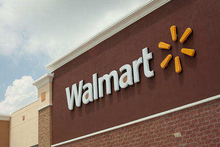 Watch out GameStop: Walmart launching game trade-ins in US