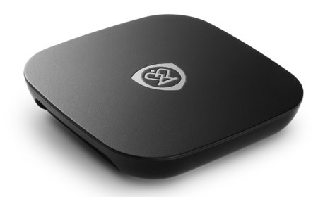 Prestigio MultiCenter streaming box says pah to Chromecast, use full Android instead