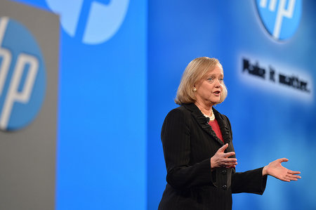 HP planning 3D printer unveil for June, will be faster than competitors