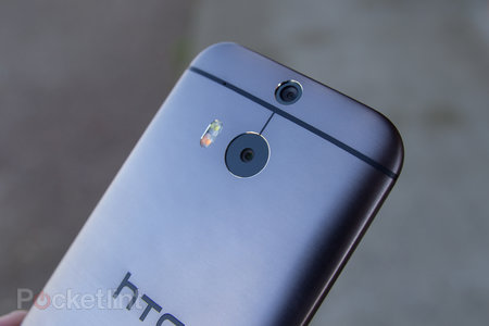 HTC Duo Camera explained: What is it and what will it do? - photo 1