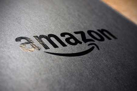 Amazon schedules 'video business' NYC event for next week, to finally reveal set-top box?