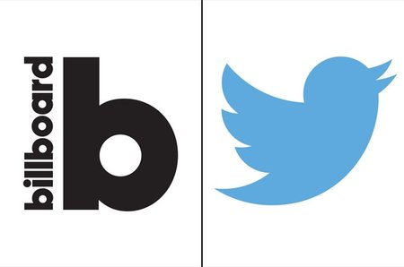 Twitter and Billboard partner to create real-time US music chart based on tweets
