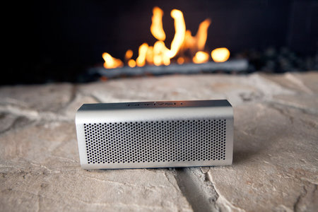 Win a Braven 710 speaker worth £150 with Braven and Pocket-lint via Facebook