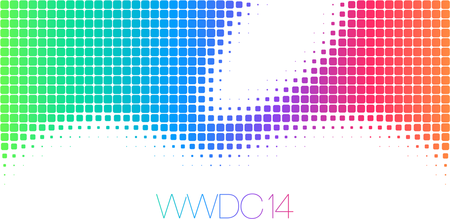 WWDC 2014 rumours: What to expect at Apple's Worldwide Developer Conference 2014