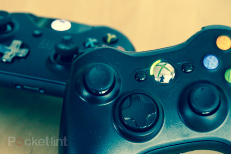 Xbox 360 games to be playable on Xbox One: 'We're thinking it through'