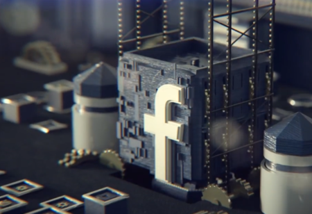 Watch Game of Thrones' opener go social with House Facebook, Twitter, and more