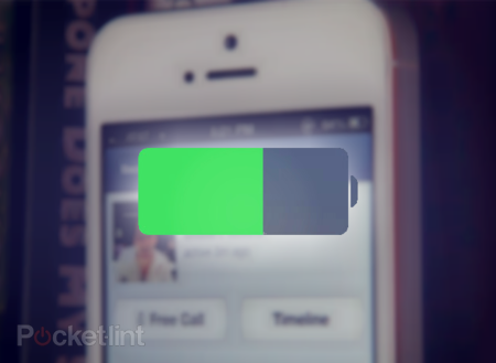 Here's how to stop Facebook from draining your iPhone's battery (and other power-saving tips)