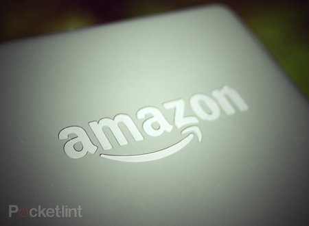 Amazon to debut 3D hologram phone with four embedded cameras in June