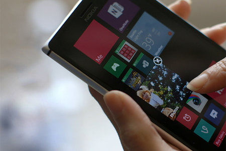 Windows Phone 8.1 and Cortana available now: Here's how to get it