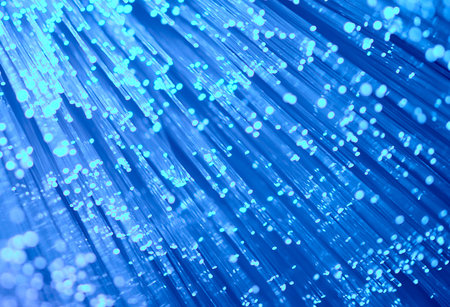 UK's average broadband speed almost 18Mbps, Virgin Media leading the pack