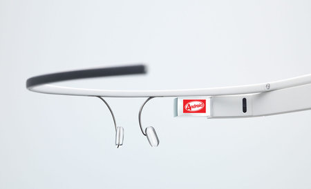 Google Glass to get Android KitKat update next week for better battery, gallery and more