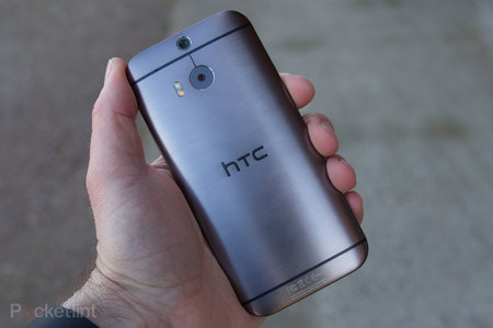 Dual Lens SDK for HTC One (M8) releases, opening up the Duo Camera to devs