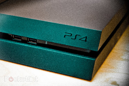 PS4 1.70 update detailed as Sony reveals 7 million consoles sold