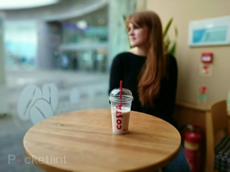 Background defocus: HTC One M8 vs Samsung Galaxy S5 vs Sony Xperia Z2 vs Google Camera app - photo 6