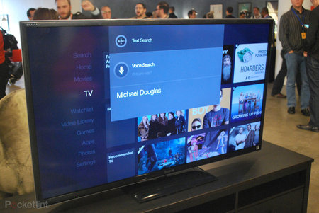Amazon Fire TV's voice search feature to support Netflix 'later this year'