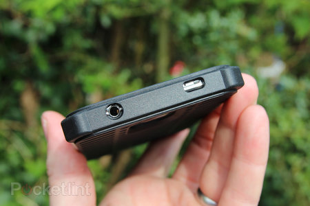 Hands-on: CAT Active Urban cover for iPhone and Samsung Galaxy S5 review - photo 11