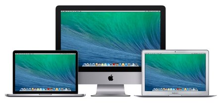 Apple OS X beta opens to everyone, try the latest tweaks in Mavericks early