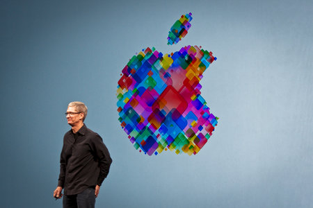 Apple Q2 FY14 earnings call: What to expect and how to listen in