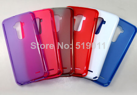LG G3 cases already on sale in Chinese stores, show return of volume rocker