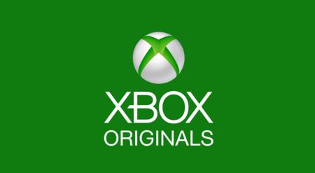 'Xbox Originals' announced as exclusive shows for Microsoft devices