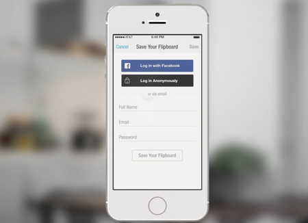 Facebook debuts Anonymous Login alongside updates for Facebook Login and App Control Panel