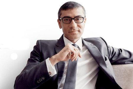 Nokia out to prove there's life after Lumia by investing $100 million in smart car technology