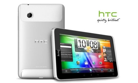 HTC emerges as possible manufacturer behind Google Nexus 8 (Flounder)