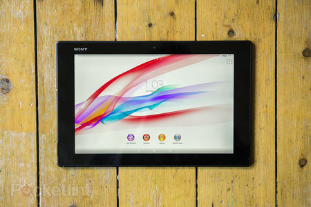 O2 Refresh plan now includes tablets: Sony Xperia Z2 Tablet, Nexus 7 and more