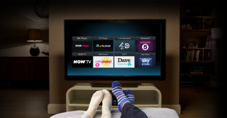 YouView tips and tricks: Getting more from your set-top box