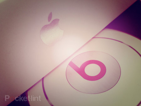 Why is the Apple Beats deal taking so long?