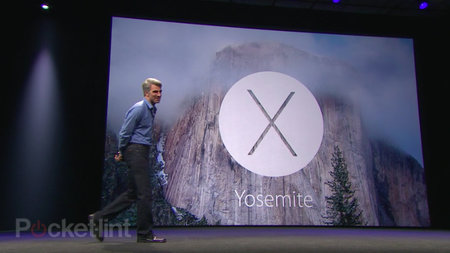 Mac OS X 10.10 Yosemite: Everything you need to know