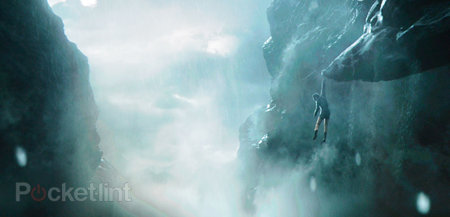 Tomb Raider returns in 2015: Rise of the Tomb Raider introed at E3 2014